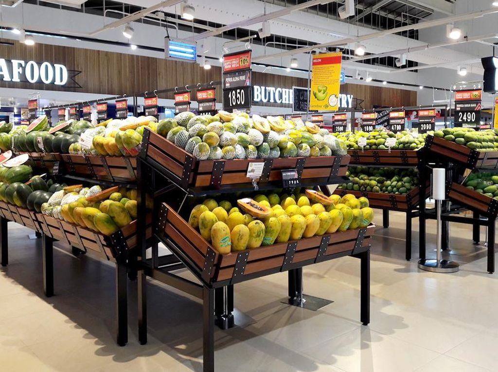 Selangkah Lagi, Aturan Pemerintah soal Produk Halal Rampung