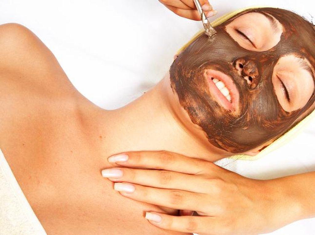Awas! Banyak Masker Ilegal Dijual di Medsos