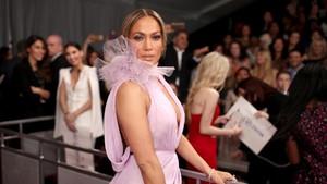 Jennifer Lopez Siap Menikah dengan Alex Rodriguez