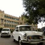 Merek Mobil Ikonik India Dijual ke Peugeot
