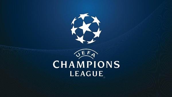 Atletico, Juventus, Madrid, dan Monaco: Siapa Bertemu Siapa di Semifinal?
