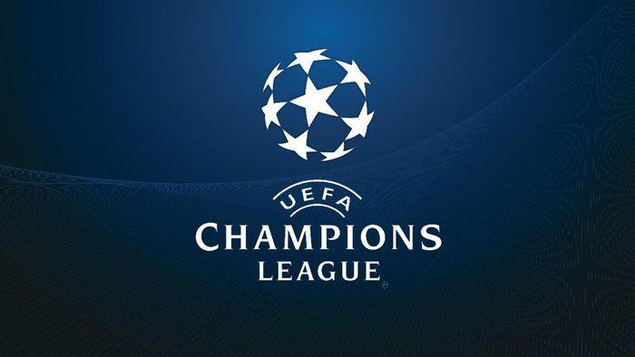 Dortmund 3-2 Inter Milan