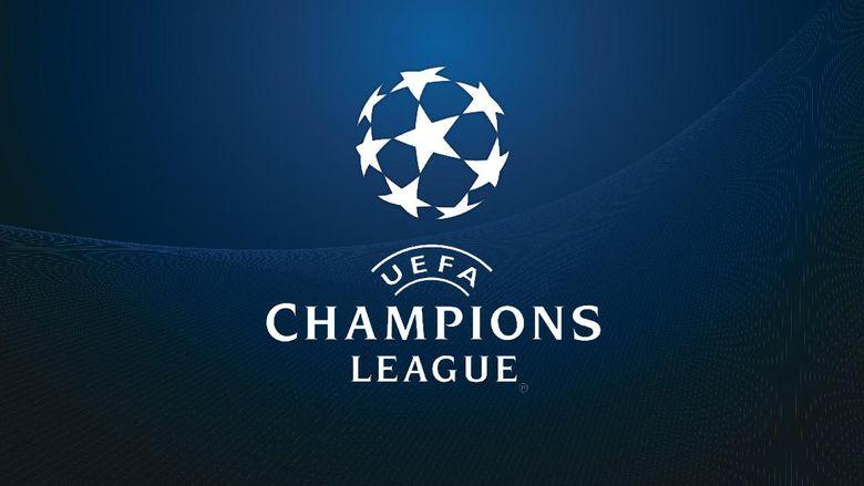 Jadwal Liga Champions Matchday 1