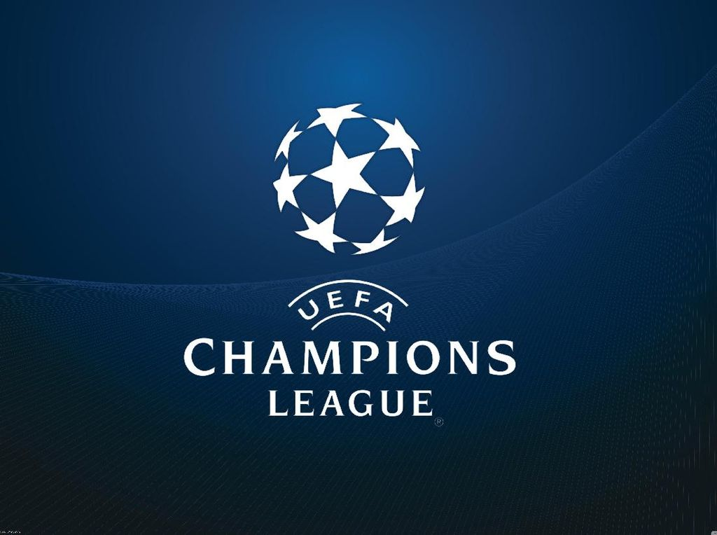 Jadwal Liga Champions Malam Ini: PSG Vs Madrid, Atletico Vs Juventus