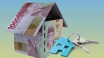 BTN Sudah Restrukturisasi Kredit 20% Nasabah Rp 36 T