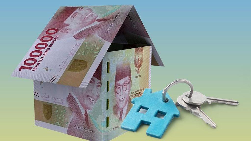 Temuan BPK: 5.108 Unit Rumah Bersubsidi Tak Dihuni