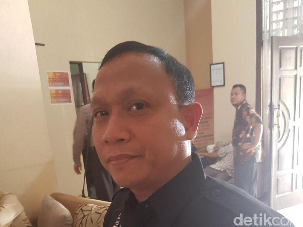 Ini 7 Lembaga Survei yang Gelar Quick Count Pilkada Banten