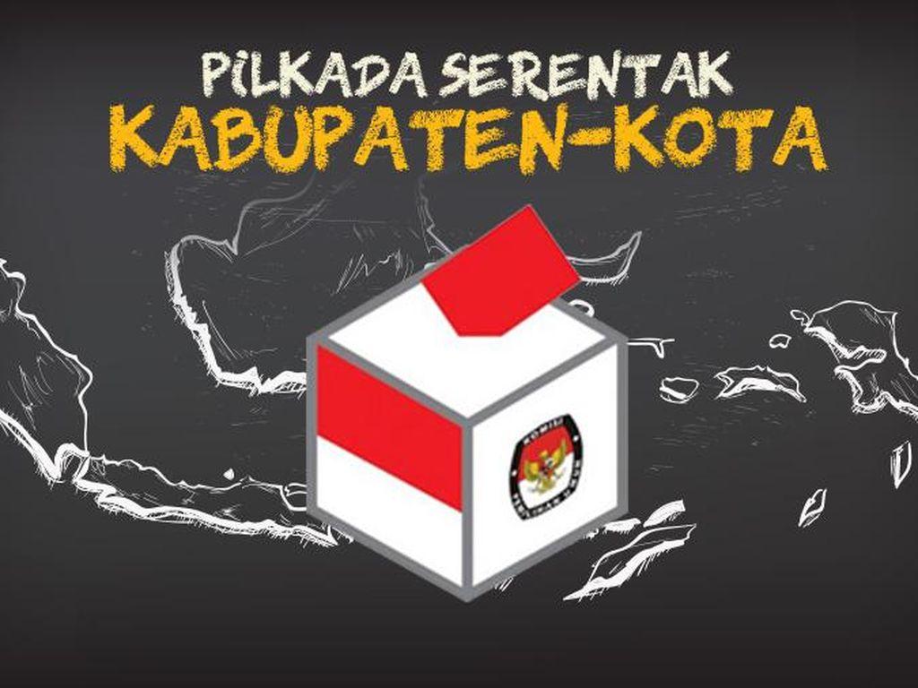 Kunjungi Markas TNI AD, Kapolda Kalsel Koordinasi Jelang Pilkada