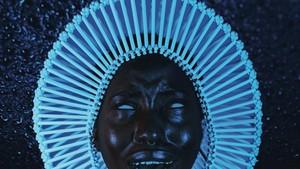 Awaken, My Love! Childish Gambino: Sosok Lain Donald Glover