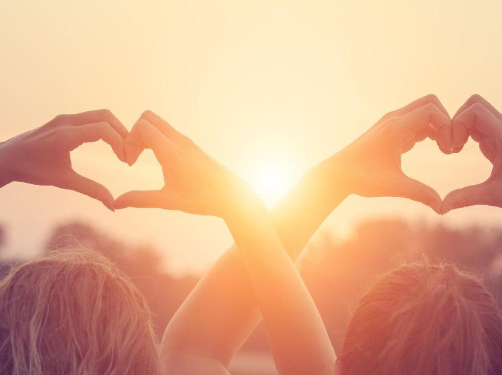 Ingin Rayakan Valentine? Baca Dulu Tips Atur Uangnya