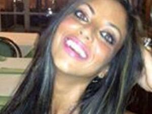 Tragedi Perempuan Italia yang Bunuh Diri karena Video Seksnya Viral
