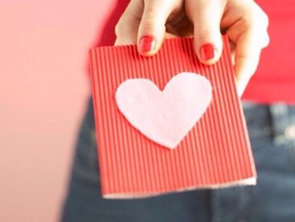 Jangan Malu Berburu Promo dan Diskon untuk Rayakan Valentine