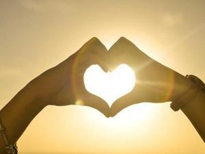 Tantangan Cinta Pasangan Berbeda Budaya