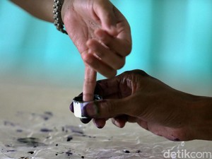 Bawaslu Masih Tangani Kasus Dugaan Politik Uang di Pilgub Banten