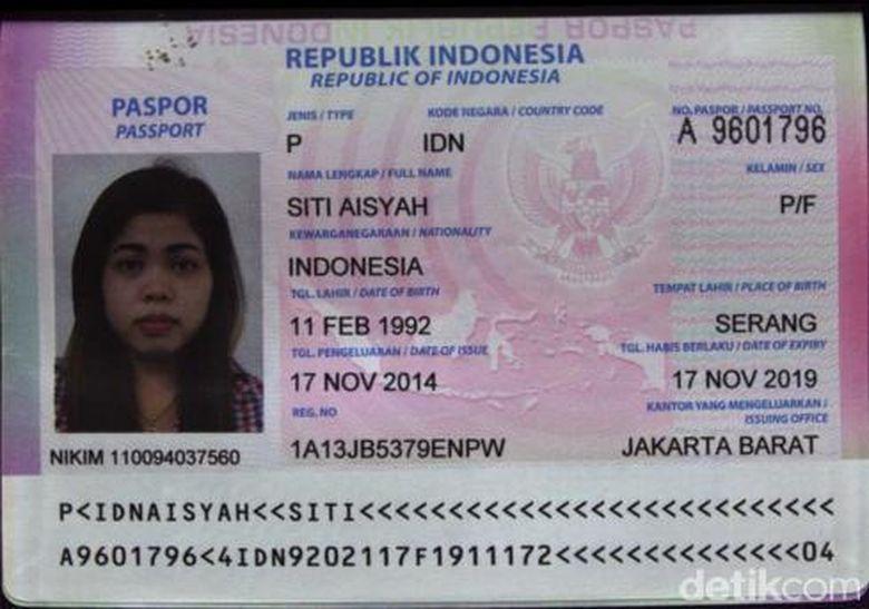 Menlu RI Berkomunikasi dengan Menlu Malaysia untuk Dampingi Aisyah