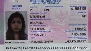 Kisah Aisyah: Dipersunting Anak Majikan hingga Kerja ke Malaysia