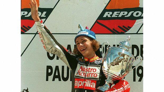 Dinas Pariwisata NTB Belum Pastikan Sirkuit MotoGP Mandalika