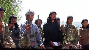 Jika ISIS Hancur, Pengikut Asal Indonesia Akan Menyebar