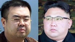 Kim Jong-Nam Dibunuh Pakai Racun VX, Pemerintah Korsel Terkejut