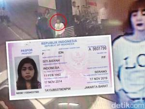 Malaysia Tak Akan Serahkan Jasad Kim Jong-Nam Sebelum Ada Sampel DNA