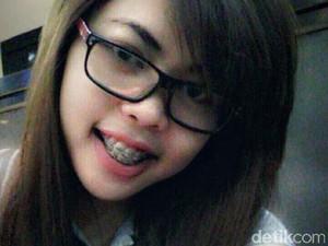 Kemlu: Polisi Malaysia akan Perpanjang Penahanan Siti Aisyah