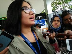 Petinggi Go-Jek Dilaporkan oleh Driver ke Polisi