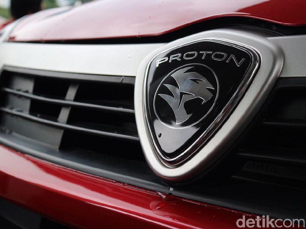 Bikin Mobnas, Vietnam dan Malaysia Comot Teknologi BMW-Mitsubishi