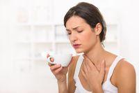 Bawang Bisa Bantu Suburkan Rambut hingga Redakan Sakit Tenggorokan