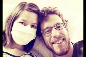 Salut! Pria Ini Renovasi Rumah Habis-habisan untuk Istrinya yang Alergi