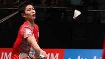 Piala Sudirman: Indonesia Waspadai Tiga Sektor Taiwan