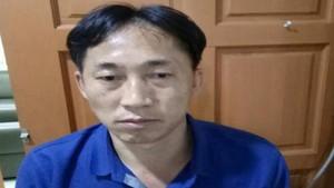 Ditangkap Terkait Jong-Nam, WN Korut Hidup Misterius di Malaysia
