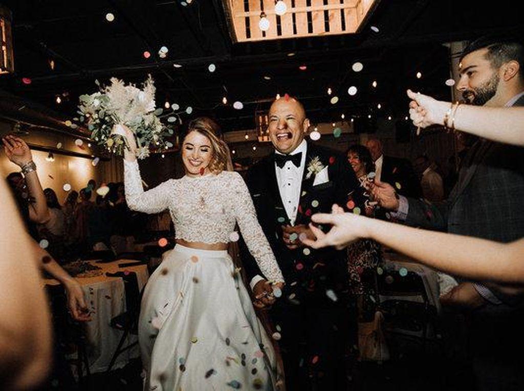 Hal-hal Ini Paling Banyak Ditanya Calon Pengantin Saat Persiapan Pernikahan
