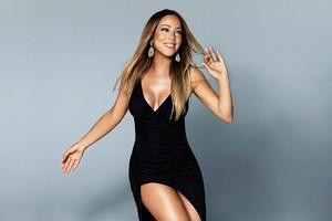 Donald Trump hingga Mariah Carey, Selebriti Dunia dengan Kebiasaan Makan Unik (2)