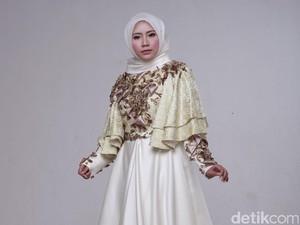 Tak Hanya Offline, Hijab Hunt 2017 juga Gelar Audisi Online