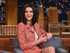 Pasca Dirampok, Kendall Jenner Berniat Jual Rumah