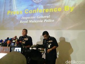 Malaysia Sebut Aisyah-Doan Tahu Sejak Awal soal Racun ke Jong-Nam