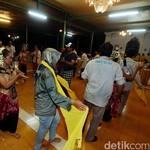 Sultan Kacirebonan: Datsun Tak Lupa Sejarah dan Budaya Indonesia