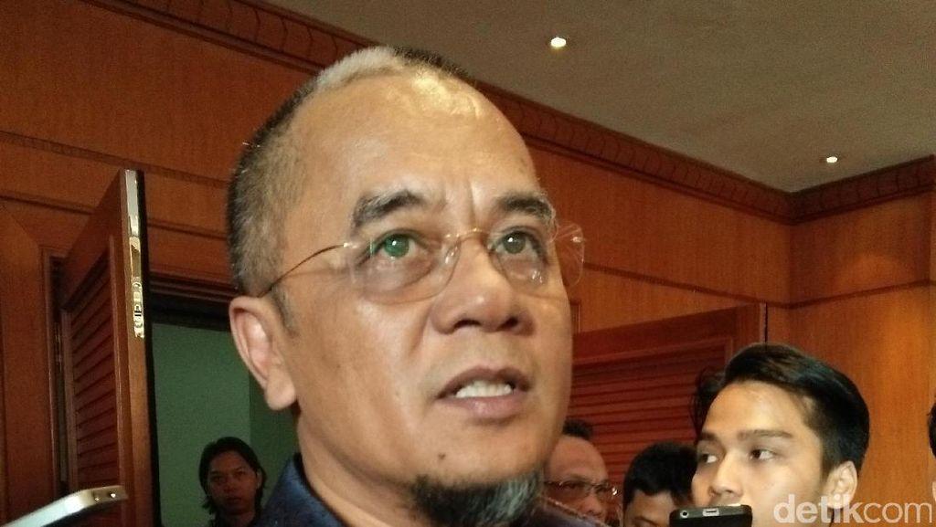 Madura United Desak PSSI Percepat Berantas Mafia Bola