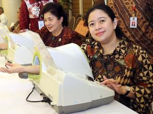OTT Irjen Kemendes, Puan: Akuntabilitas Keuangan Harus Dijalankan