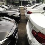 Berapa Harga Mobil Bekas BMW di Diler Resmi?
