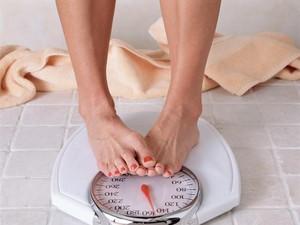 Penyebab Badan Sulit Gemuk Walau Sudah Makan Apa Saja