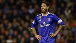 Gagal Jauhi Rival, Madrid Diminta Tetap Tenang