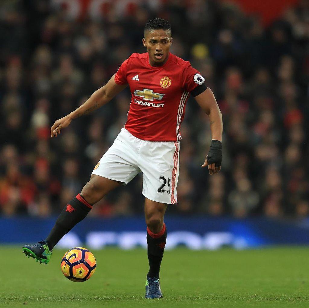 Fokus Hadapi Southampton, Valencia Lupakan Rekor Bagus MU di Wembley