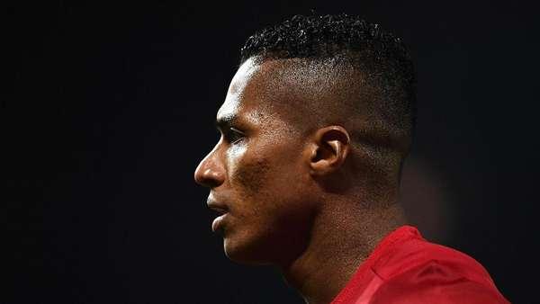 Valencia Nikmati Kebebasan dari Mourinho