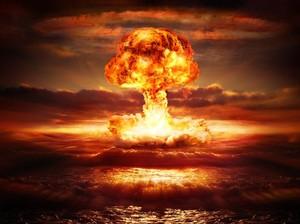 Untuk Cadangan Kiamat, Doomsday Vault Terima 50.000 Benih Tumbuhan Baru