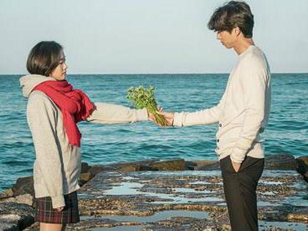 Daftar Drama Korea Terbaik Peraih Penghargaan Tertinggi, Mana Favoritmu?