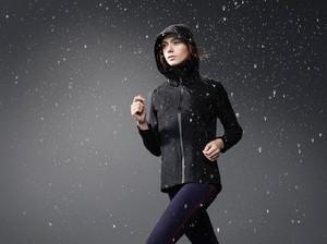 Uniqlo Rilis Baju Olahraga Stylish & Fungsional untuk Segala Aktivitas
