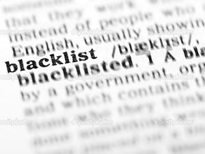 Jika Pesan Tempat Tak Datang, Pengunjung Akan Kena Blacklist Restoran