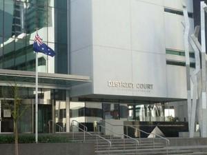 Serang Penumpang Perempuan, Sopir Taksi Perth Dihukum 16 Bulan