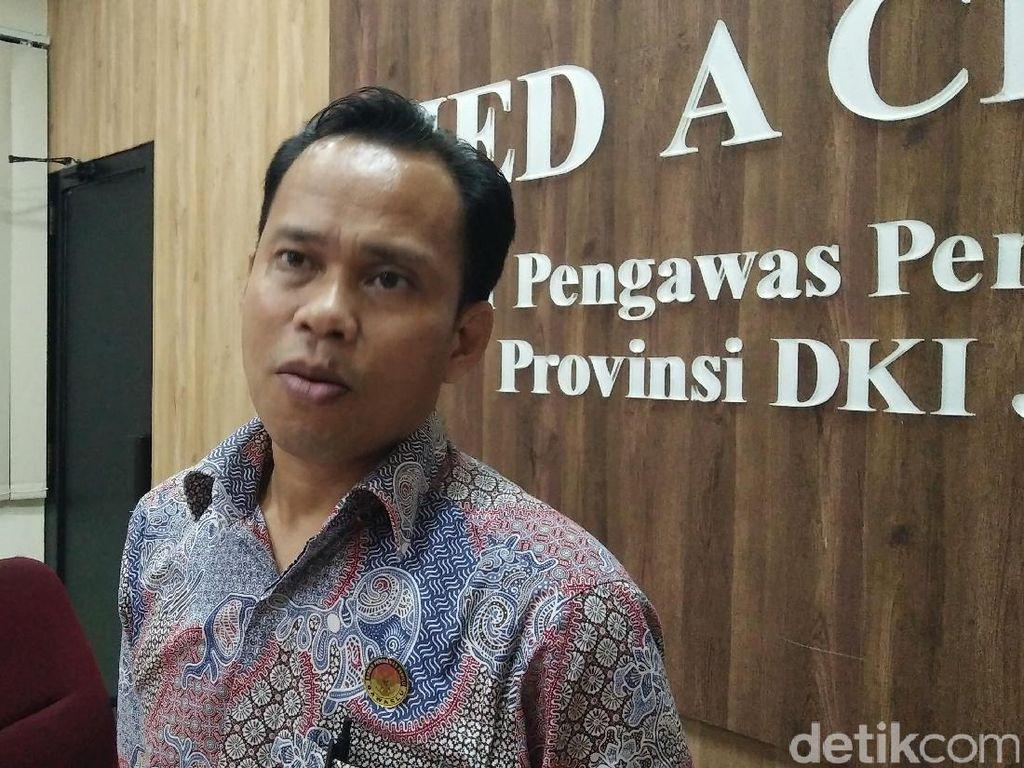 Bawaslu akan Datangi SMA 87 DKI soal Guru Dituduh Doktrin Anti-Jokowi